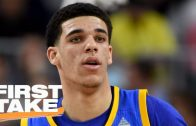 Lakers-Concerned-About-Lonzo-Ball-First-Take-June-19-2017-attachment