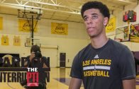 Lakers-Not-Sold-On-Lonzo-Ball-Pardon-The-Interruption-ESPN-attachment