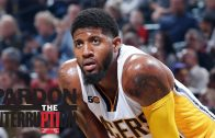 Lakers-Pacers-Engaged-In-Trade-Talks-For-Paul-George-Pardon-The-Interruption-ESPN-attachment
