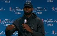 LeBron-James-FULL-Interview-Before-Game-5-Media-Day-Availability-attachment