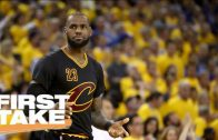 LeBron-James-I-Dont-Believe-Ive-Played-For-A-Super-Team-First-Take-June-14-2017-attachment