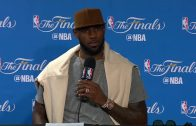 LeBron-James-Kyrie-Irving-NBA-Finals-Game-1-Press-Conferences-attachment