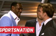 LeBron-James-Or-Tom-Brady-Who-Has-The-Bigger-Legacy-SportsNation-ESPN-attachment