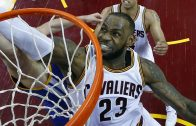 LeBrons-Record-Setting-Historic-9th-Finals-Triple-Double-attachment