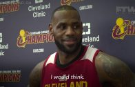 Lebron-James-Do-I-look-tired-attachment