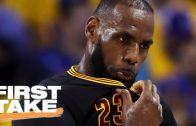 Marcellus-Wiley-Feels-Bad-For-LeBron-James-First-Take-June-7-2017-attachment