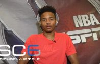 Markelle-Fultz-Wont-Be-Satisified-Until-He-Hears-Name-Called-SC6-June-21-2017-attachment