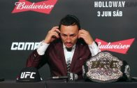 Max-Holloway-full-post-UFC-212-press-conference-attachment