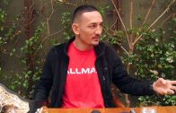 Max-Holloway-wonders-why-UFC-champ-Conor-McGregor-would-return-post-Mayweather-fight-attachment