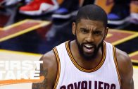 Max-Kellerman-Says-You-Cannot-Build-A-Team-Around-Kyrie-Irving-First-Take-June-21-2017-attachment