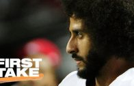 Michael-Bennett-Compares-Colin-Kaepernick-To-Muhammad-Ali-First-Take-June-15-2017-attachment