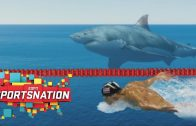 Michael-Phelps-Have-Shot-At-Beating-Great-White-Shark-In-Race-SportsNation-ESPN-attachment