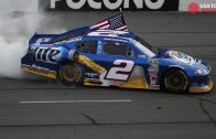 NASCAR-What-to-watch-for-at-the-Pocono-400-attachment