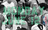 NBA-Daily-Show-June-12-The-Starters-attachment