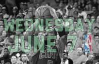 NBA-Daily-Show-June-7-The-Starters-attachment