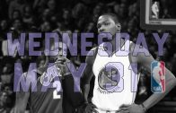 NBA-Daily-Show-May-31-The-Starters-attachment