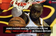 NBA-Finals-Cavs-avoid-sweep-with-historic-performance-attachment