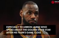 NBA-Finals-Lebron-speaks-highly-of-this-Warriors-star-attachment