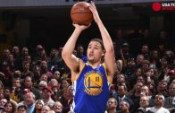 NBA-Finals-Warriors-take-a-commanding-3-0-lead-on-Cavs-attachment