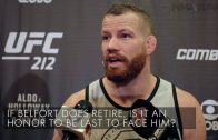 Nate-Marquardt-still-sees-dangerous-fighter-in-Vitor-Belfort-at-UFC-212-attachment