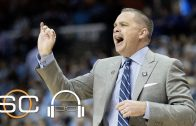 New-Ohio-State-Coach-Chris-Holtmann-Joins-SVP-SC-with-SVP-June-16-2017-attachment