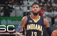 Pacers-Keeping-Options-Open-For-Possible-Paul-George-Trade-SC6-June-20-2017-attachment