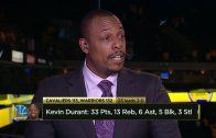 Paul-Pierce-Says-Kevin-Durant-May-Be-Best-Player-In-The-World-NBA-Countdown-ESPN-attachment