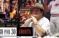 Pete-Rose-Here-Now-30-For-30-Shorts-ESPN-Stories-attachment