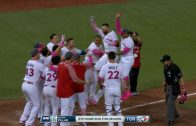 Pillar-walks-off-with-a-solo-homer-attachment