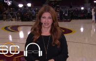 Rachel-Nichols-Says-Cavaliers-Feel-Series-Should-Be-2-2-SC-with-SVP-June-10-2017-attachment