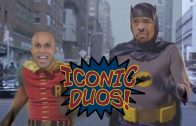 Richard-Jefferson-Channing-Frye-On-Famous-Duos-attachment