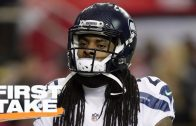Richard-Sherman-Is-Taking-Too-Much-Blame-For-Seahawks-Issues-First-Take-June-14-2017-attachment