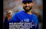 Righting-his-wrong-Blue-Jays-Pillar-donates-forfeited-salary-to-LGBT-groups-attachment