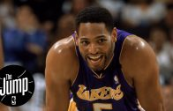 Robert-Horry-Compares-Warriors-to-His-Old-Lakers-Team-The-Jump-ESPN-attachment