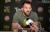 Ryan-Baders-plans-for-Phil-Davis-at-Bellator-180-Dont-overthink-fight-let-loose-have-fun-attachment
