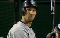 SEA@LAA-Raul-Ibanez-goes-6-for-6-at-the-plate-attachment