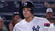 STL@NYY-Judge-rips-RBI-triple-to-right-call-stands-attachment