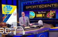 SVP-Credits-Cavaliers-For-Avoiding-Sweep-1-Big-Thing-June-10-2017-attachment