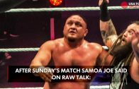 Samoa-Joe-to-face-Brock-Lesnar-on-center-stage-attachment