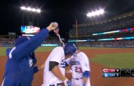 Seager-drills-a-walk-off-double-in-the-9th-attachment