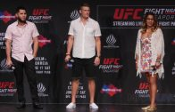 Side-by-side-with-smiles-Stephen-Thompson-and-Jorge-Masvidal-agree-to-upcoming-fight-attachment