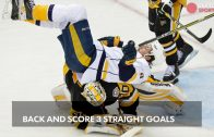 Stanley-Cup-Final-Pens-take-thrilling-game-one-attachment