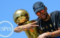 Steph-Curry-The-Greatest-Shooter-In-NBA-History-The-ESPYS-ESPN-attachment