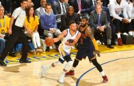 Steph-Curry-and-Kyrie-Irving-Duel-in-NBA-Finals-2017-Game-1-attachment