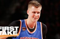 Stephen-A.-Max-Outraged-Over-Knicks-Possibly-Trading-Porzingis-First-Take-June-20-2017-attachment