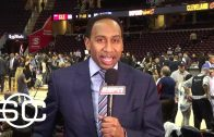 Stephen-A.-Says-Warriors-Need-To-Treat-Game-5-Like-Game-7-SportsCenter-ESPN-attachment