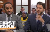 Stephen-A.-Smith-And-Will-Cain-Troll-Each-Other-First-Take-June-12-2017-attachment