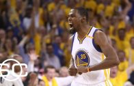 Stephen-A.-Smith-Says-Kevin-Durant-Was-Absolutely-Sensational-In-Game-5-SportsCenter-ESPN-attachment