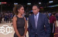 Stephen-A.-Smith-Says-LeBron-James-Owes-Cavaliers-Nothing-SportsCenter-ESPN-attachment