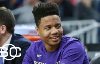 Stephen-A.-Smith-Says-Markelle-Fultz-A-Fit-For-76ers-SportsCenter-ESPN-attachment